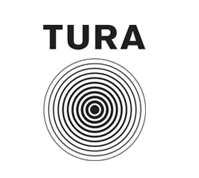 Tura Music