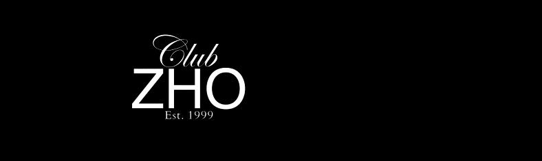 Club-Zho