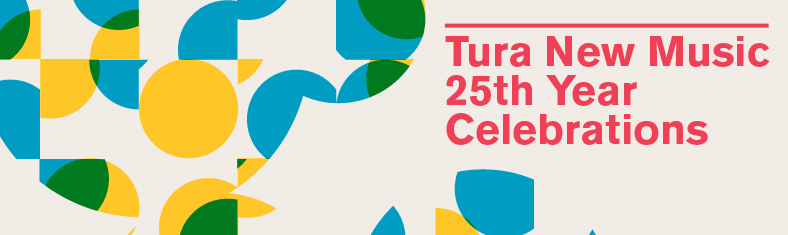 Celebrating 25 Years Banner 1100_tnm_25 Year Celebrations