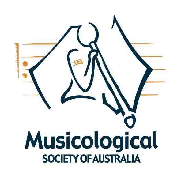 MSA Logo small