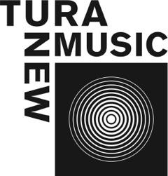 Tura Logo copy