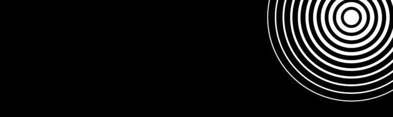 Tura Banner