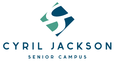 Cyril Jackson Senior Campus